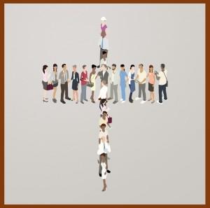 PeopleCross